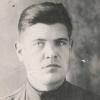 Сафронов Аркадий Васильевич
