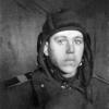 Сафронов Александр Степанович