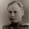 Сафронов Николай Павлович