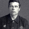 Сафронов Михаил Михайлович