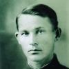 Сафронов Алексей Дмитриевич