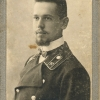 Сафронов Николай Александрович - 1906