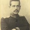 Сафронов Николай Александрович - 1909