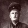 Сафронов Александр Павлович