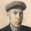 Сафронов Александр Григорьевич