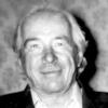 Safronov-Pavel-Petrovich