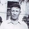 Сафронов Василий Тимофеевич