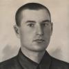 Сафронов Николай Семёнович