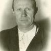 Сафронов Михаил Петрович
