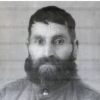 Сафронов Афанасий Григорьевич