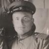 Сафронов Фёдор Степанович