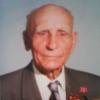 Сафронов Виктор Константинович