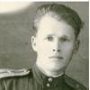 Сафронов Иван Ефимович