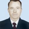 Сафронов Иван Андреевич