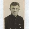 Сафронов Фёдор Георгиевич