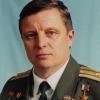 Сафронов Анатолий Александрович