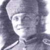 Сафронов Юрий Васильевич