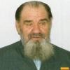 Сафронов Василий Владимирович