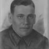 Сафронов Василий Фёдорович