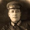 СафроновВасилий Николаевич