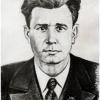 Сафронов Петр Сергеевич (1925-1995)