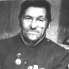 safronov_a.k