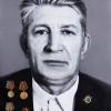 Сафронов Алексей Игнатьевич