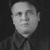 Сафронов Александр Петрович