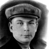 Сафронов Николай Григорьевич