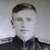 Сафронов Павел Александрович