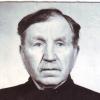 Сафронов Пётр Егорович