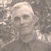 Сафронов Василий Илларионович
