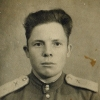 Сафронов Василий Леонидович