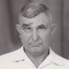 Сафронов Владимир Александрович
