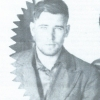 Сафронов Анатолий Никанорович