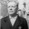 СафроновНиколай Алексеевич