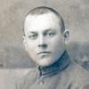Софронов (Сафронов) Иван Иванович