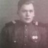 Сафронов Алексей Андреевич