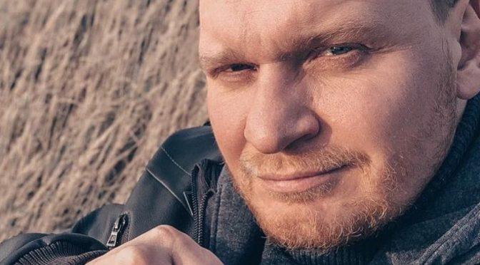 Иллюзионист Сергей Сафронов сообщил о борьбе с онкозаболеванием