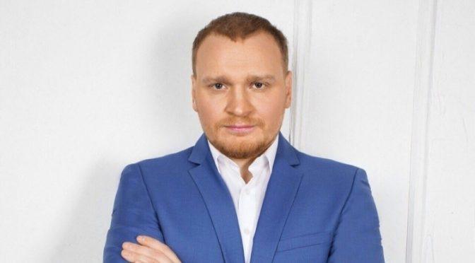Участь онкобольного иллюзиониста Сергея Сафронова раскрыл экстрасенс