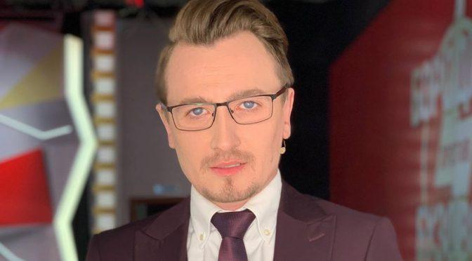 Бывший участник «Битвы экстрасенсов» назвал причину конфликтов с Сергеем Сафроновым