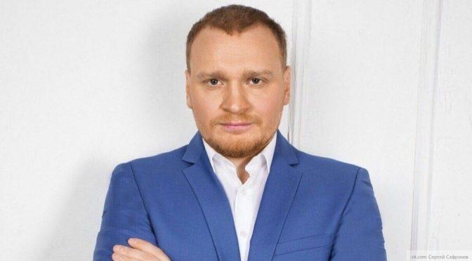 Иллюзионисту Сафронову может грозить тюремный срок до 10 лет за взятку