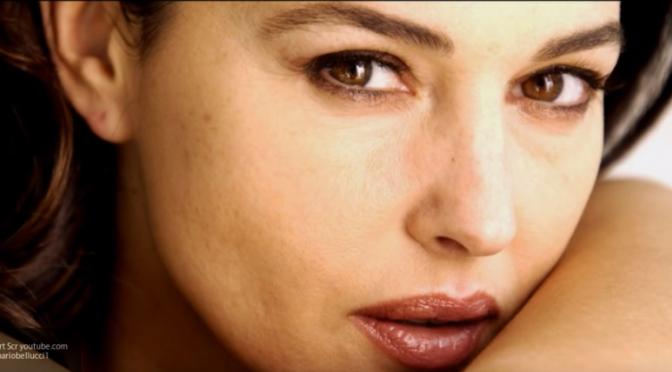 Садальский, Шаляпин и Сафронов представили список самых красивых женщин планеты