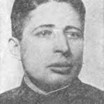 Сафронов Тимофей Петрович
