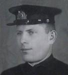 Сафронов Александр Федорович