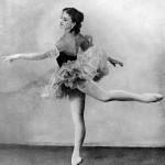 Людми́ла Никола́евна Сафро́нова