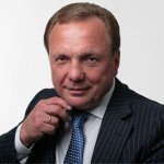 Станислав Сафронов