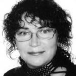 Ирина Сафронова, эксдепутат, Ангарск