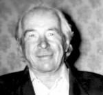 Сафронов Павел Петрович