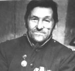 Сафронов Андрей Кириллович